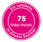 poko-points-75