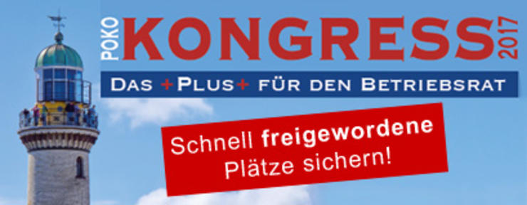 DER Kongress 2017