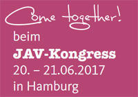 JAV Kongress