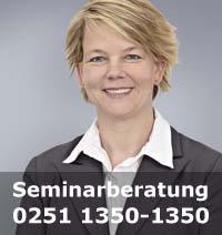 seminarberatungs-hotline