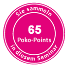 poko-points-65