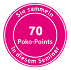 poko-points-70